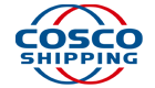 COSCO SHIPPING International (Singapore) Co., Ltd